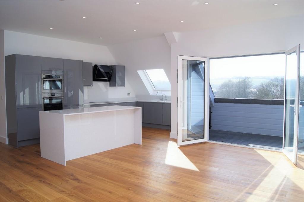 4 Bedrooms Apartment Flat for sale in Tavistock