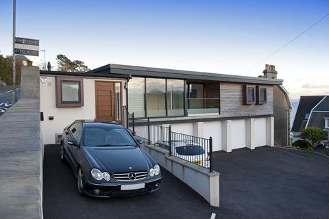 Studio for sale - The Coach House, Langland
