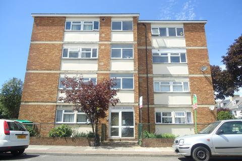 1 bedroom flat to rent - Lawrence Road, Southsea