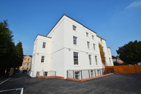2 bedroom flat to rent - Bedford Place