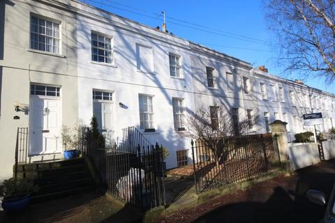 2 bedroom terraced house to rent - Gratton Rd Cheltenham