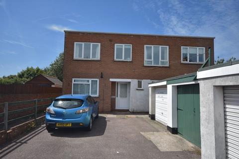 2 bedroom apartment to rent - Topsham Road, Exeter