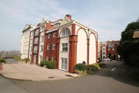 1 bedroom apartment to rent - Fedden Village, Portishead