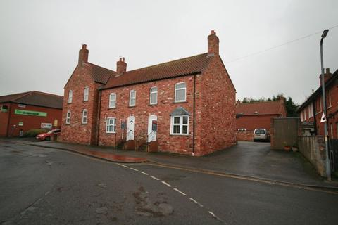 2 bedroom terraced house to rent - Conging Street, Horncastle