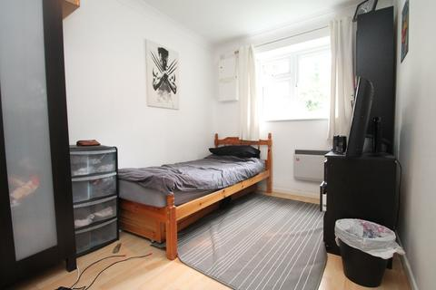 2 bedroom apartment to rent - Redmayne Drive, Chelmsford