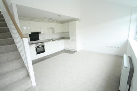 1 bedroom flat to rent - Earlham House, Norwich