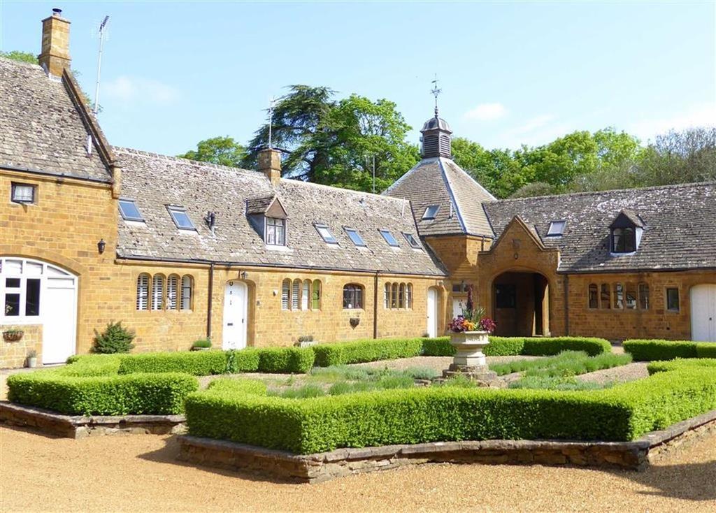 3 Bedrooms Cottage House for sale in Avon Carrow, Avon Dassett