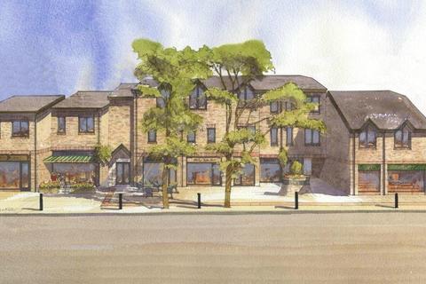 1 bedroom flat to rent - Prospect House, Beaconsfield Road, Farnham Common, SL2