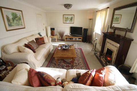 4 bedroom detached house for sale - Main Street  Welney
