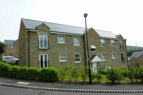 2 bedroom apartment to rent - Derwent Court, Sowerby Bridge HX6