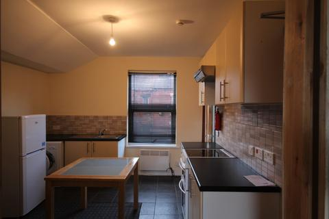 1 bedroom flat to rent - Baldovan Place Baldovan Place,  Leeds, LS8