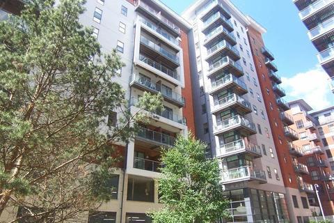 1 bedroom apartment to rent - Barton Place, 3 Hornbeam Way, Green Quarter