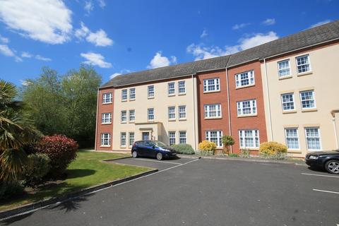 2 bedroom apartment to rent - Tyldesley Way, Kingsley Village