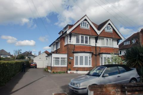 1 bedroom flat to rent - Portchester Road, Bournemouth