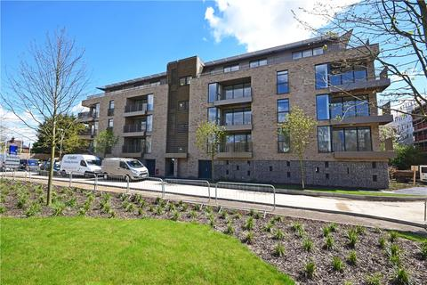 1 bedroom apartment to rent - Fellows House, Lilywhite Drive, Cambridge, Cambridgeshire, CB4