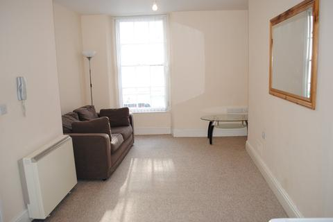 1 bedroom flat to rent - Eastgate Street, Aberystwyth