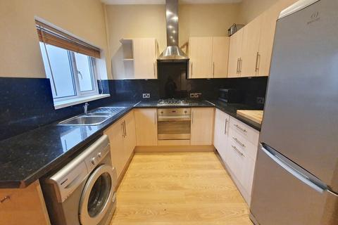 2 bedroom terraced house to rent - Lilac Avenue off Hardy Street