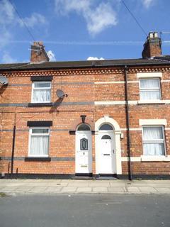 2 bedroom house to rent - Vineyard Street, Liverpool