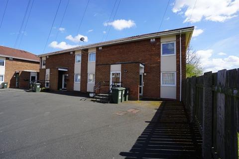 1 bedroom flat to rent - Chesters Court, Longbenton
