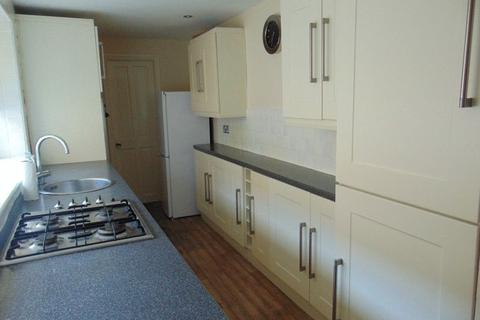 2 bedroom terraced house for sale - Lansdowne Road, Forest Hall, Newcastle Upon Tyne