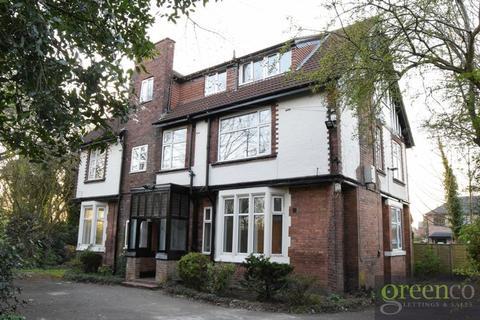 1 bedroom apartment to rent - Godfrey Road, Salford
