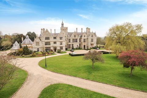 4 bedroom character property for sale - Gilston Park House, Gilston,  Harlow, Essex