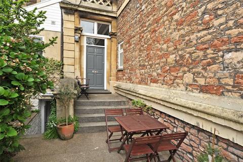 2 bedroom flat to rent - Pembroke Road, Clifton, Bristol, BS8