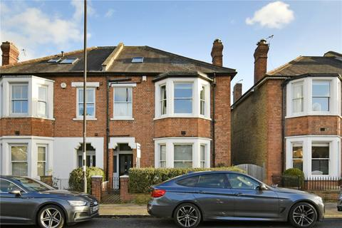 4 bedroom end of terrace house to rent - Frances Road, Windsor, Berkshire, SL4
