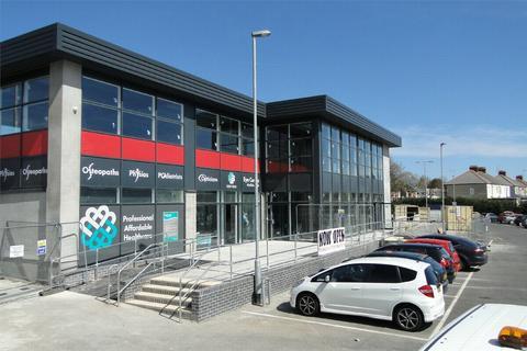 Property to rent - 253 Cowbridge Road West, South Glamorgan