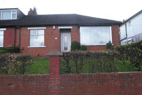2 bedroom semi-detached bungalow for sale - Ring Road, farnley, Leeds ls12