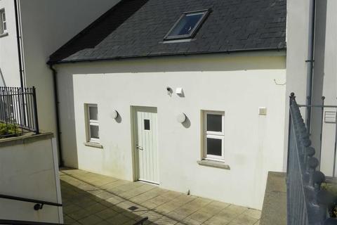 1 bedroom property for sale - Newport Links Golf Resort, Golf Club Road, Newport