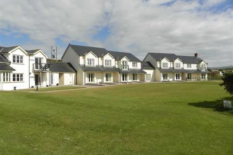 1 bedroom property for sale - Newport Links Golf Resort, Golf Course Road, Newport
