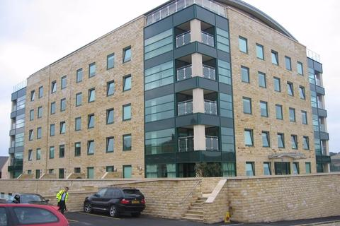 1 bedroom apartment to rent - Stonegate House, Stone Street, Bradford, West Yorkshire, BD1