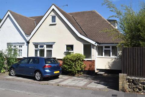 3 bedroom semi-detached house for sale - Belgrave Close, Chelmsford