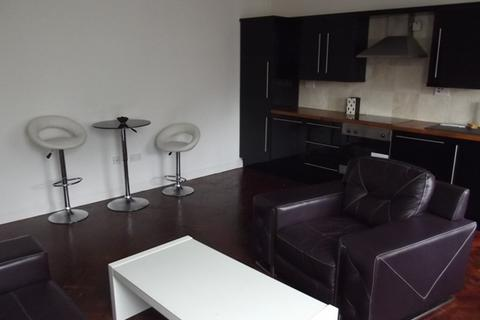 1 bedroom apartment to rent - Jameson Street, Hull, HU1 3HR