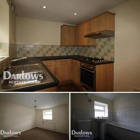 2 bedroom terraced house to rent - Napier Street
