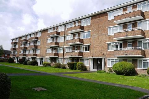 1 bedroom apartment to rent - Shirley Road, Shirley, Southampton