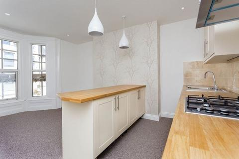 2 bedroom apartment to rent - Nightingale Road, Southsea