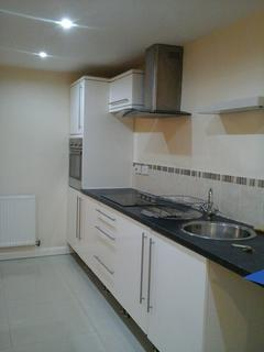 1 bedroom flat to rent - Harrogate HG1