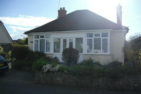 2 bedroom detached bungalow to rent - The Hayes, Cheddar, Somerset, BS27