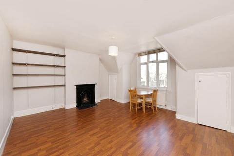 1 bedroom apartment to rent - Tottenham Lane, N8 9BJ
