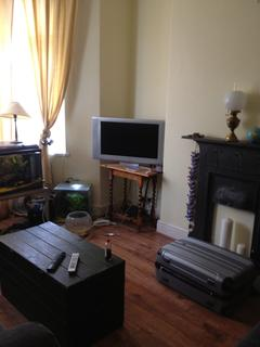 1 bedroom house share to rent - Mackintosh Place, Roath