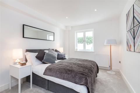 1 bedroom apartment for sale - Grafton Mews, London, W1T