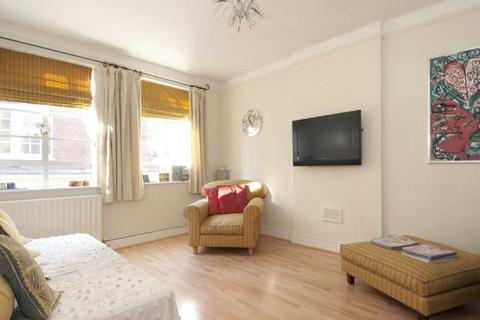 1 bedroom apartment to rent - Neal Street, London, WC2H