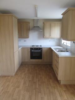 3 bedroom semi-detached house to rent - Cae-Onan, Shropshire