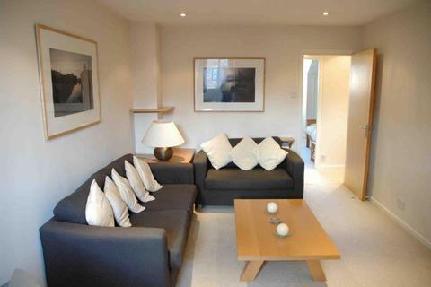 2 bedroom apartment to rent - FLYBOAT HOUSE, NAVIGATION WALK, LS10 1JJ