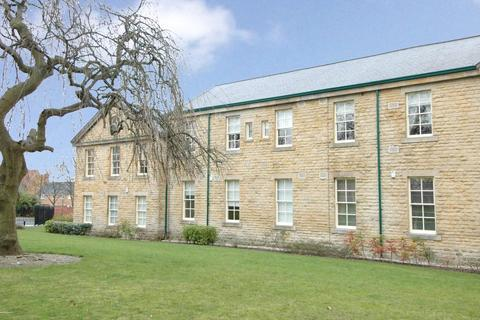 2 bedroom apartment to rent - Stoneleigh Court, Shadwell Lane, Leeds, West Yorkshire
