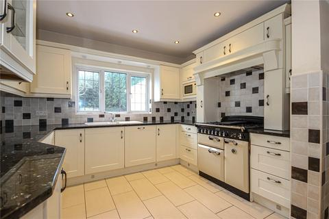 4 bedroom detached house to rent - The Close, Henbury, Bristol, BS10