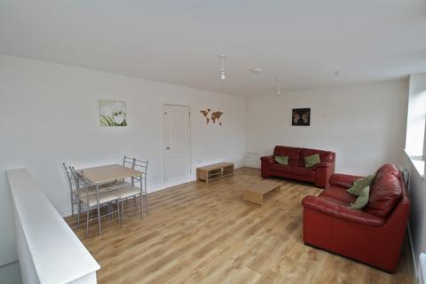 2 bedroom apartment to rent - Gough Chambers, Savile Street, HU1