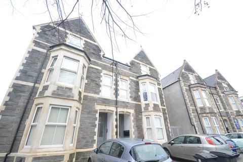 8 bedroom house to rent - Richmond Road, , Roath